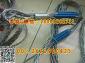 缆网套电力网套柔