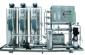 康环保 纯水机
