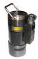 双极自动复位ZTD系列螺栓液压拉伸器(风电专用)