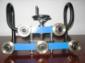 三轮导线调直器  五轮导线调直器 五轮接触线校直机