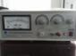 C36型高绝缘电